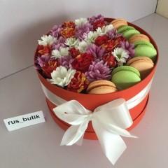 Заказ цветов и подарков с доставкой в пятигорске живые цветы оптом в караганде не дорогой
