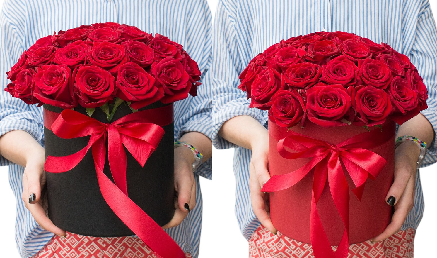 Картинка подарок девушке цветы, днем нефтяника картинки